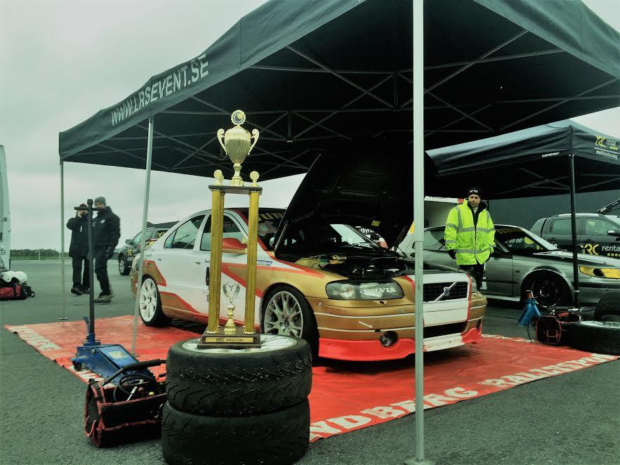 lmr racing.jpg