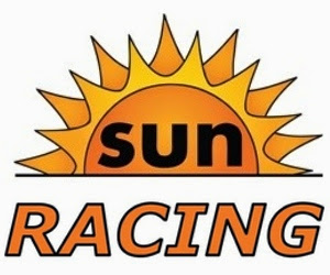 sun racing