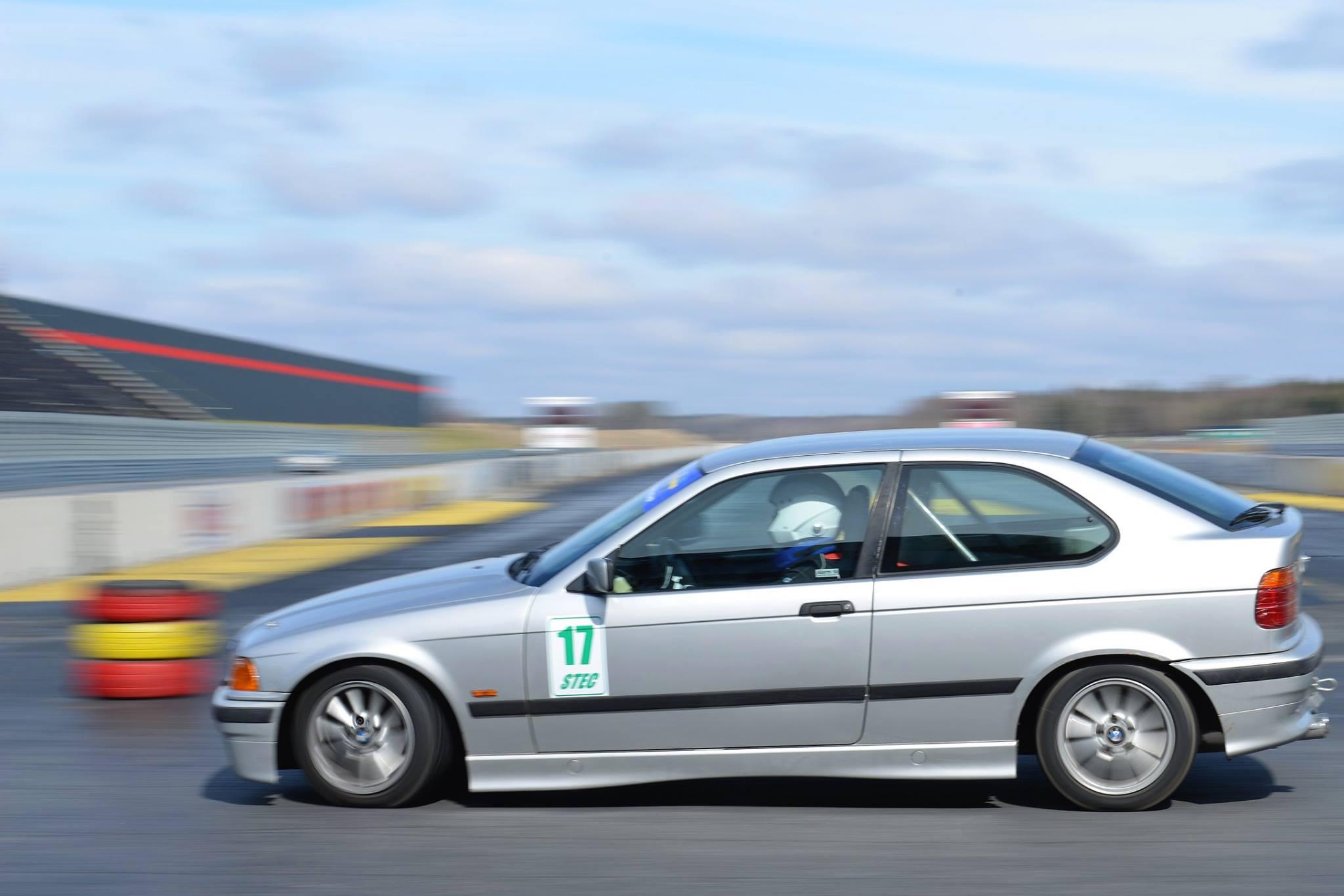 roslagens racing.jpg