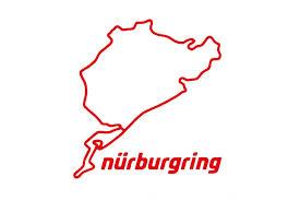 nurnburgring.jpg