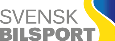 svensk bilsport