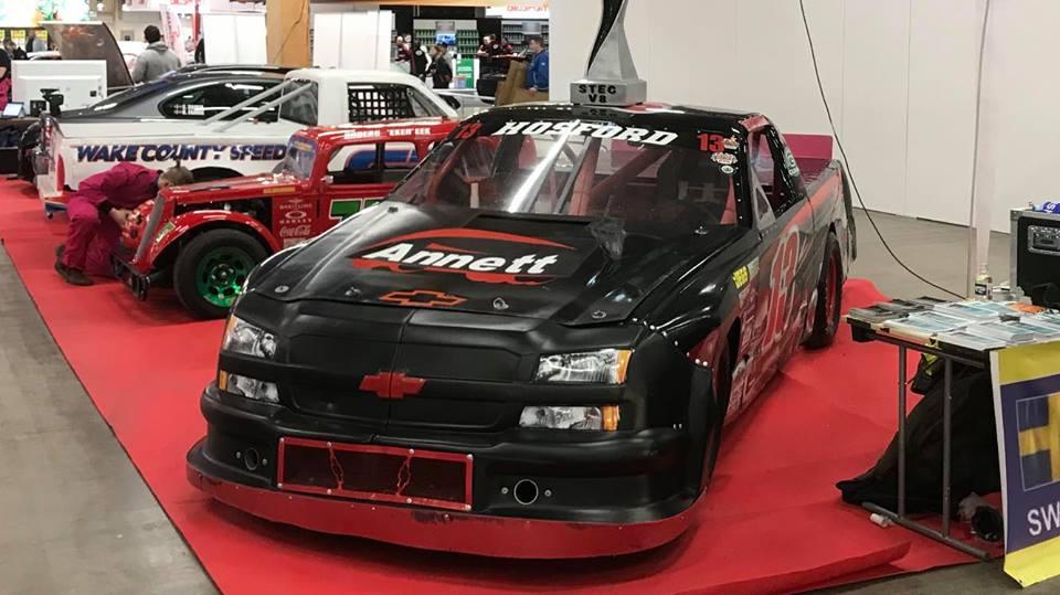 svart 13 front