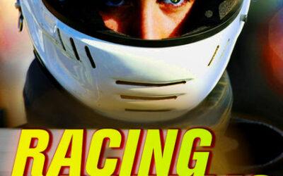 Nyårsbloggen full med konsekvens , Regeluthållighet , Svensson Racing och fler priser än någonsin tidigare.