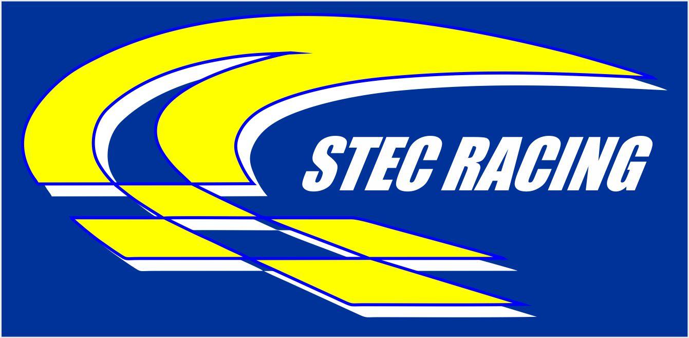 stec racing