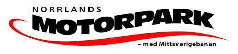 Bloggen 14 Juni Special nummer inför Mittsverigebanan