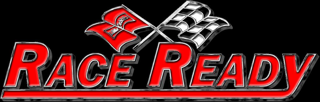 Härligt ny vecka ny blogg nu är det Raceday STEC + Krutcupen samverkar 31 Aug samt EM Tierp