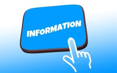 Trevligt SMS , VIP Biljetter , Däck , Gästbiljetter , merchandise , Ny Sponsor till STEC 2020.
