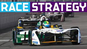 1 December Måndagsblogg ,  STEC=Rättvis Racing , Regel News , Nytt team , Börja betala nu.  Önskar en härlig vecka.