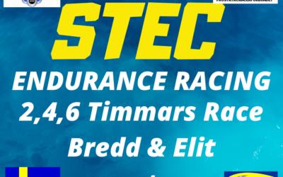 Måndagsblogg 9 Mars Licens= Försäkring , Coilovers , Fler Team , STEC inte enbart Racing ??