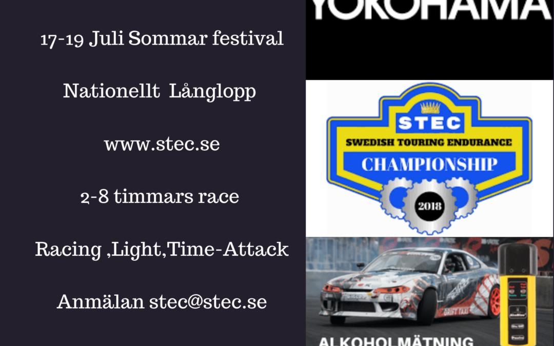 Extra race , Testdag , Krutcupen race , All info om Gotland , Lamp On  Bloggen varje Måndag
