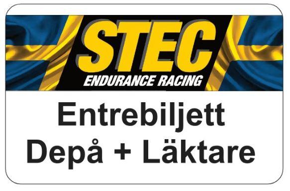 Måndagsbloggen med Film från Falkenberg , Ny Ordförande , Rock&Racing samt Prova på körning.