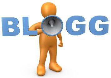 Final Blogg 5 Oktober  Läs om arbetet inför 2021