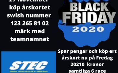 Bloggen 23 November. Black Friday , SM Statusen säkrad , Snyggt Micke Bern , Skjortor