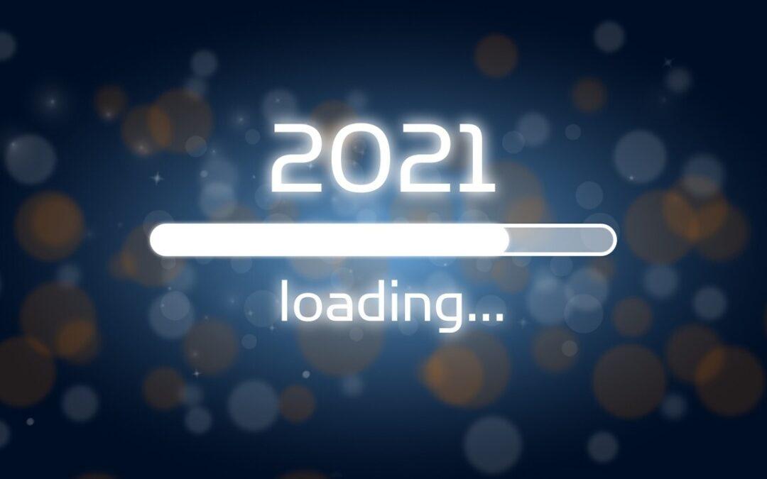 2021 årets första blogg. En  positiv nyhet rörande Licenser. Fler team , Friskvårskort