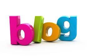 Måndags blogg 18 Januari.  Nytt team, Ambassadör, Anmälan, Nedräkning,Pokaler