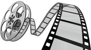 Bloggen med film 28 Juni. Träningsdagar , Team presentationer , olika startavgifter 2022?