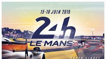 Stecrun , Fantastiska Le Mans , Antjärn eller Hotel Royal ( valfritt )