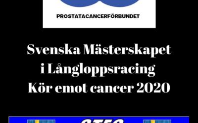 Bloggen 18 November  Elmia , Nya PDF , FILM, Julklappar , Resor till Solen samt reklam och marknadsförning.